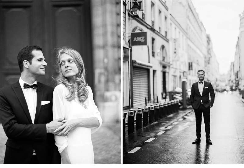 elenoire-benoit-after-wedding-shoot-paris_0013