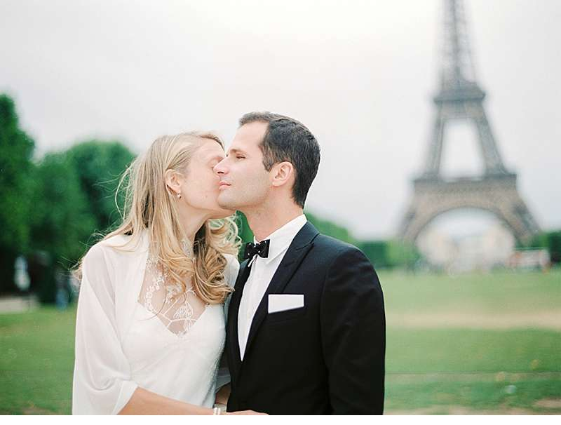 elenoire-benoit-after-wedding-shoot-paris_0021