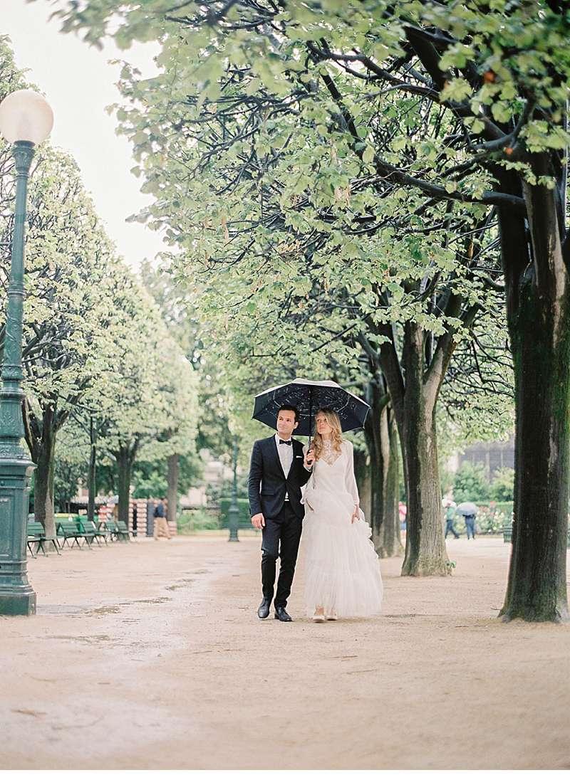 elenoire-benoit-after-wedding-shoot-paris_0026