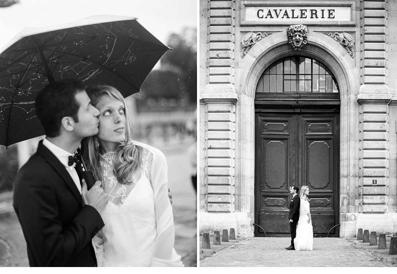 elenoire-benoit-after-wedding-shoot-paris_0028