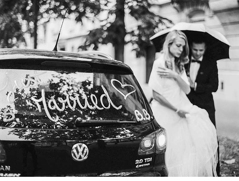 elenoire-benoit-after-wedding-shoot-paris_0029