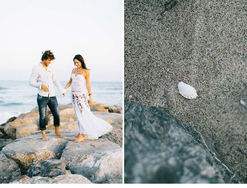 gloria-edgar-strandshooting-barcelona-engagement_0023
