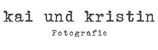 kaiundkristin-logo
