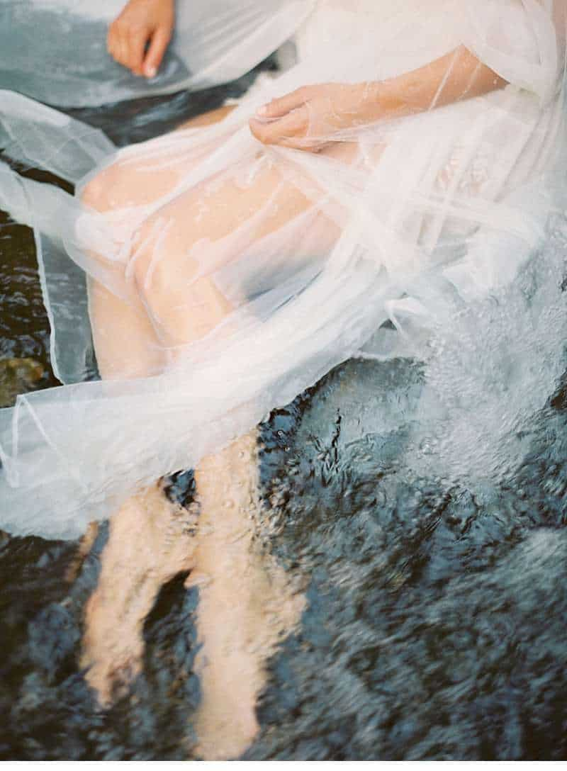 river-shoot-bridal-boudoir_0014