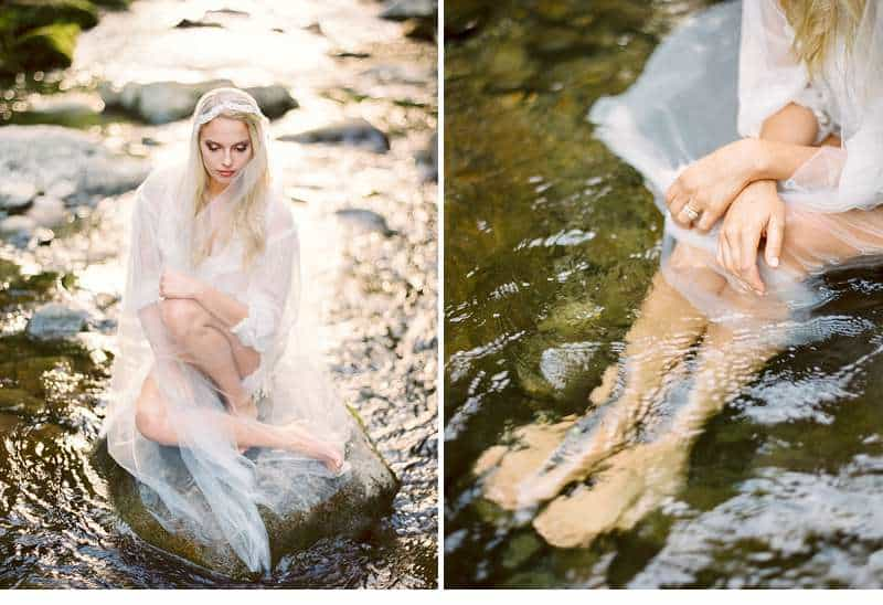 river-shoot-bridal-boudoir_0018