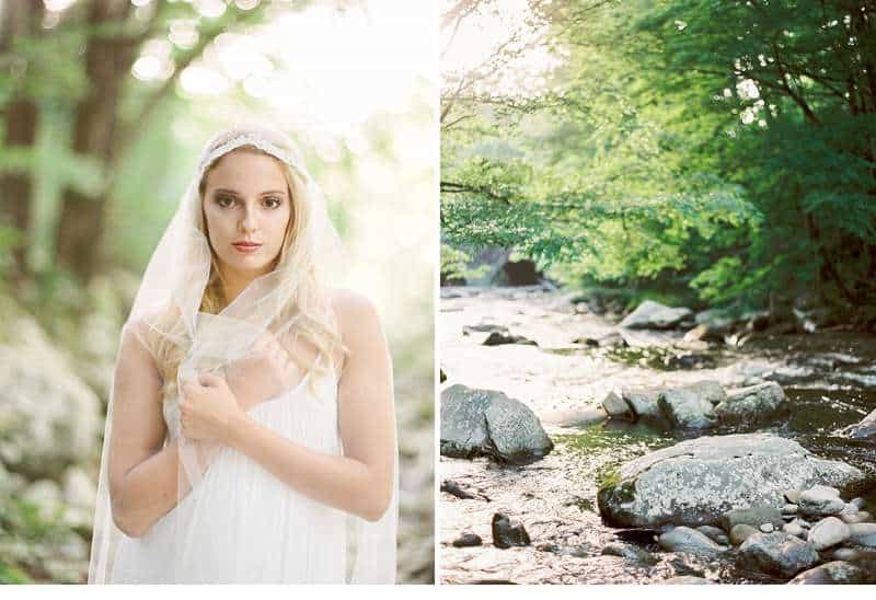 river-shoot-bridal-boudoir_0019a