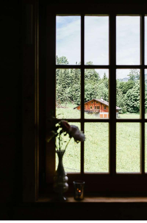 rosa-paul-elopement-almhochzeit_0001