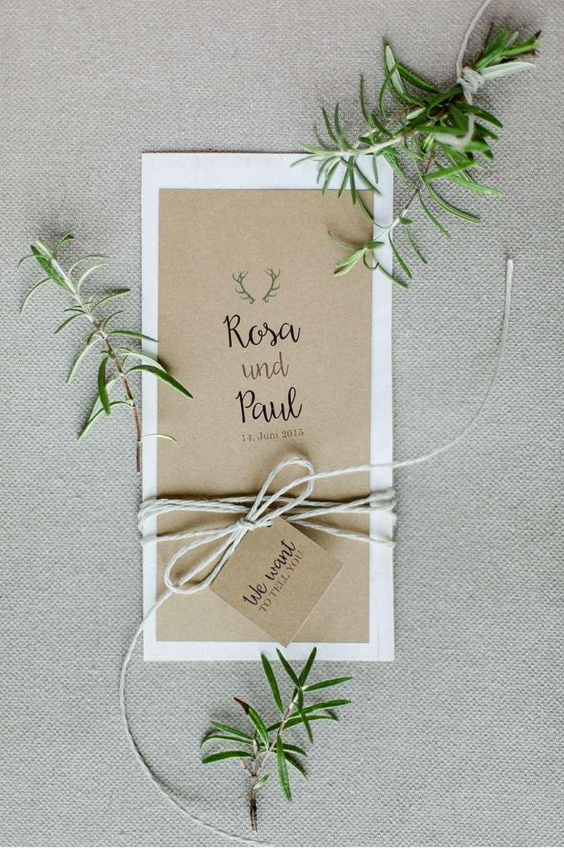 rosa-paul-elopement-almhochzeit_0020