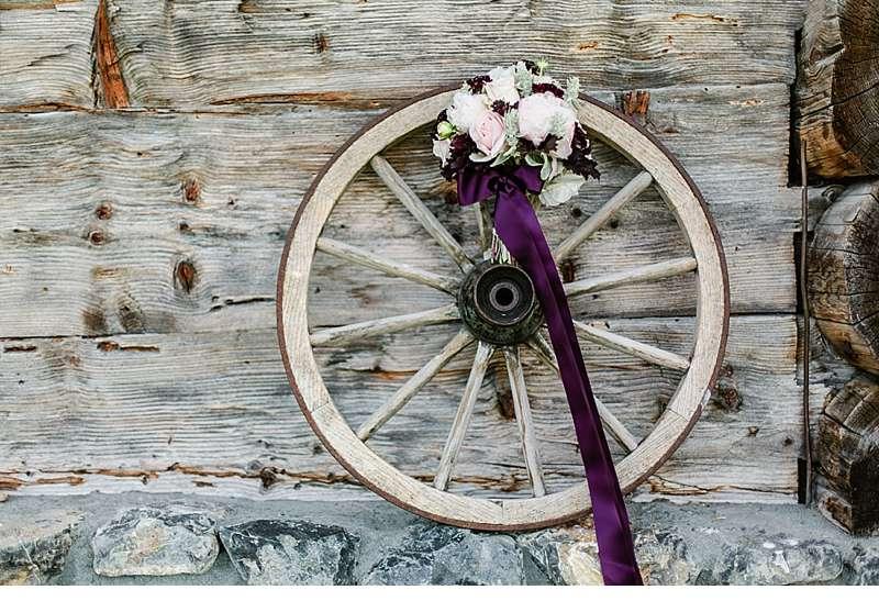 rosa-paul-elopement-almhochzeit_0069