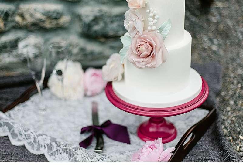 rosa-paul-elopement-almhochzeit_0078