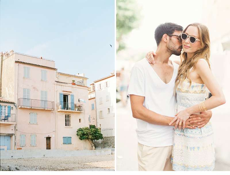 saint-tropez-engagement_0002