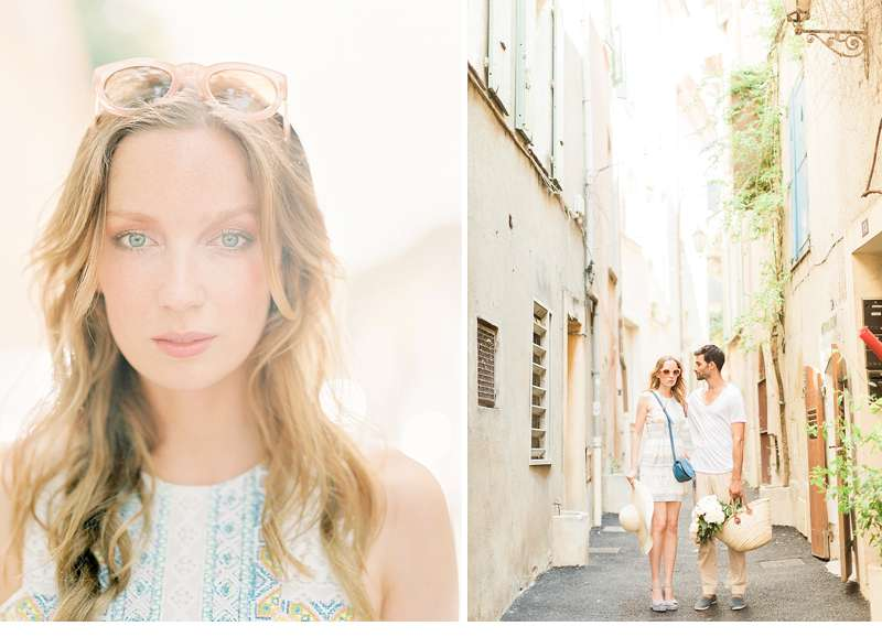 saint-tropez-engagement_0006