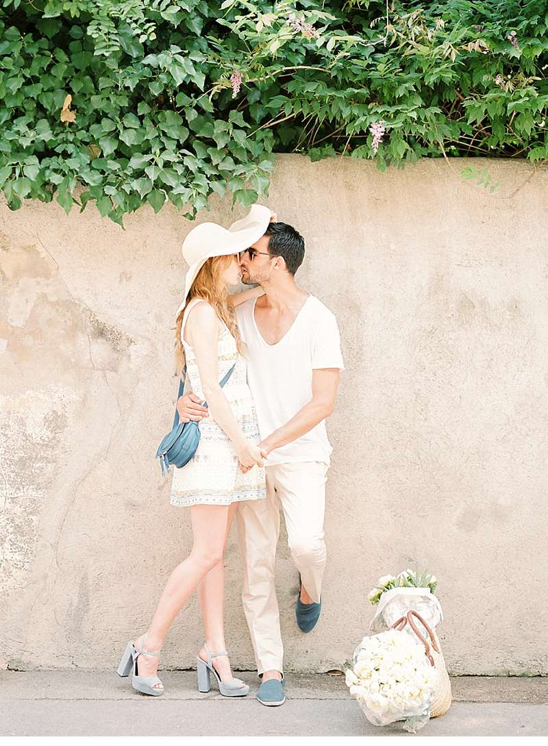 saint-tropez-engagement_0010