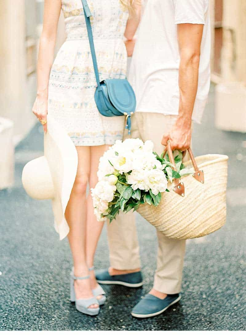 saint-tropez-engagement_0012a