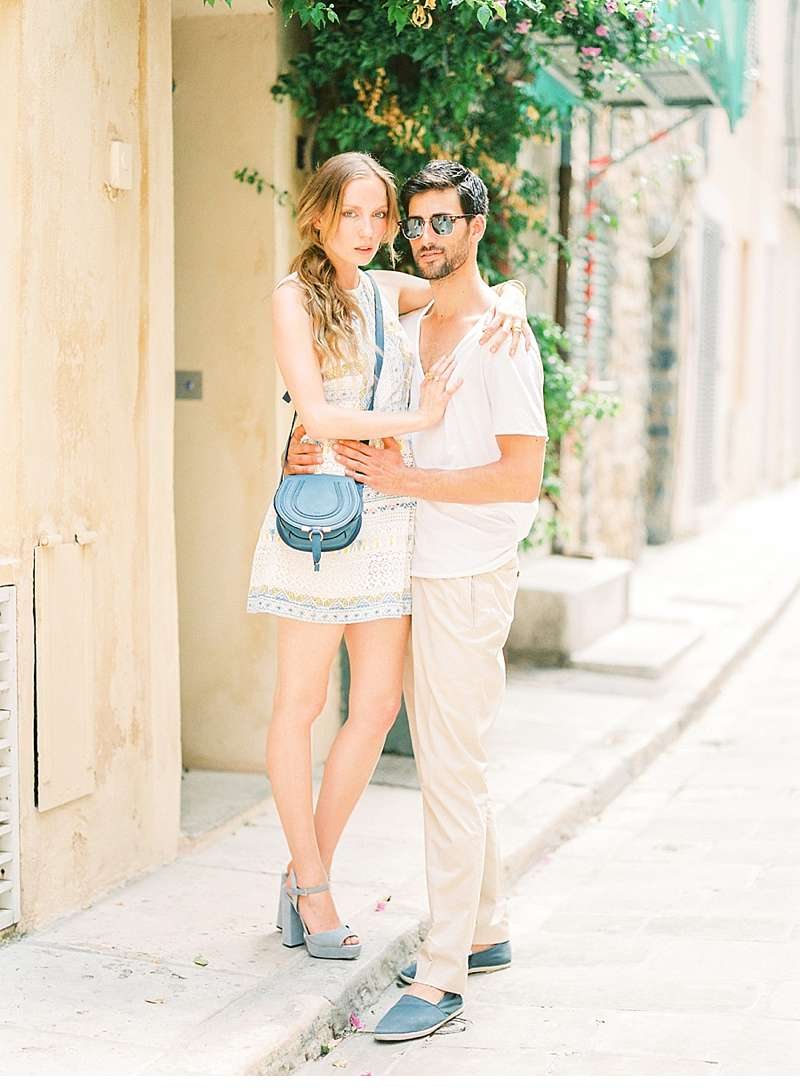 saint-tropez-engagement_0018