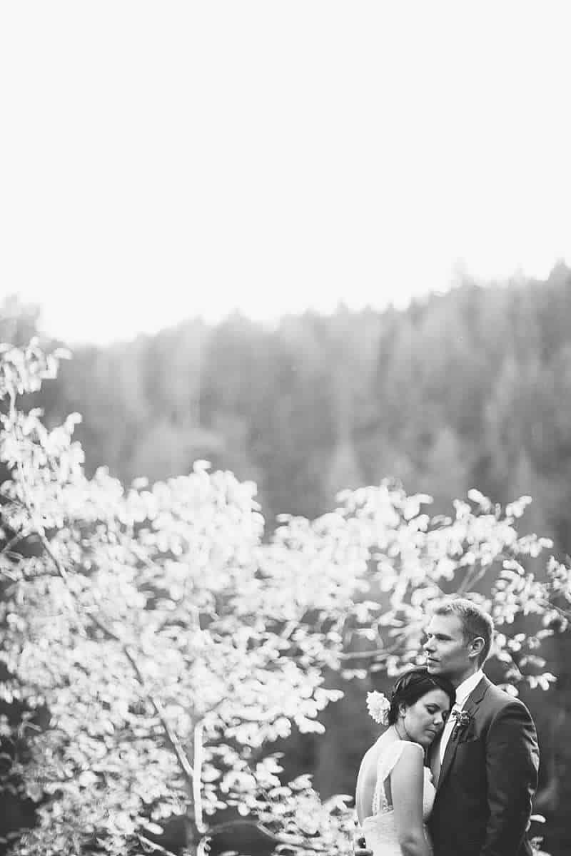 stephanie-james-herbsthochzeit_0051