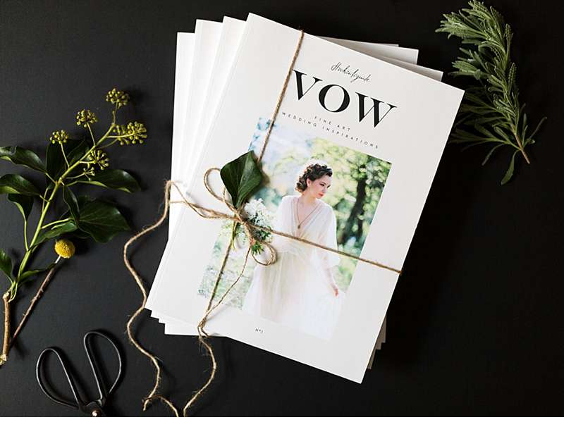 vow-magazine-issue-1-2015_0001
