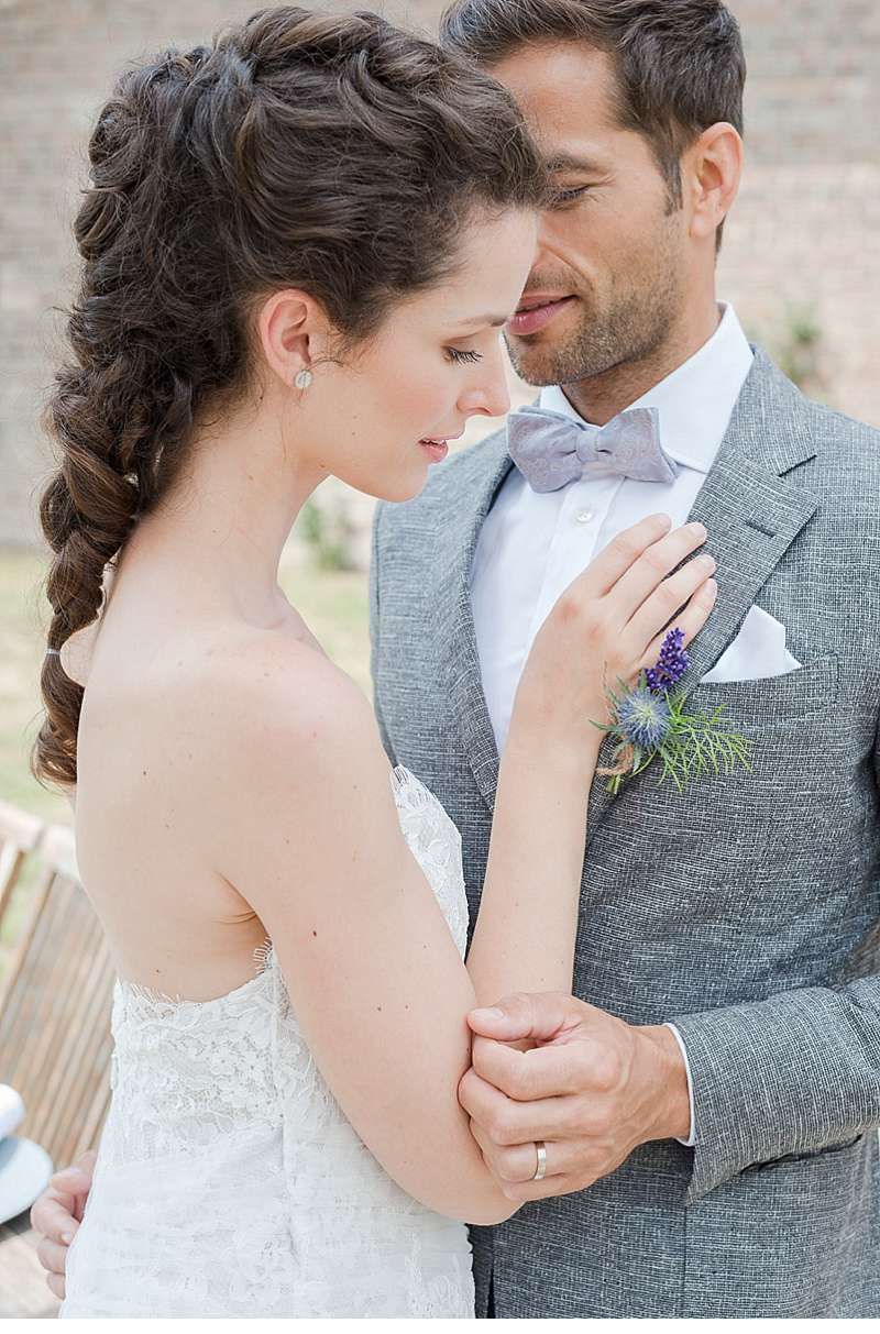 wedding-lavender-shoot_0005