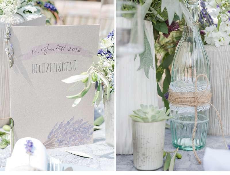 wedding-lavender-shoot_0006