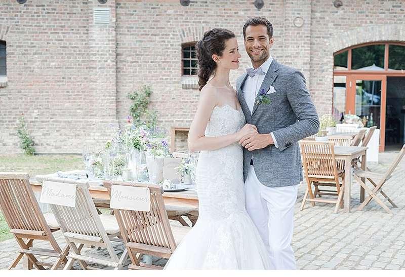 wedding-lavender-shoot_0007