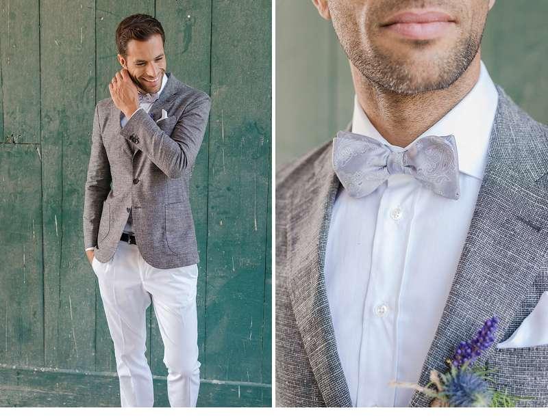 wedding-lavender-shoot_0009