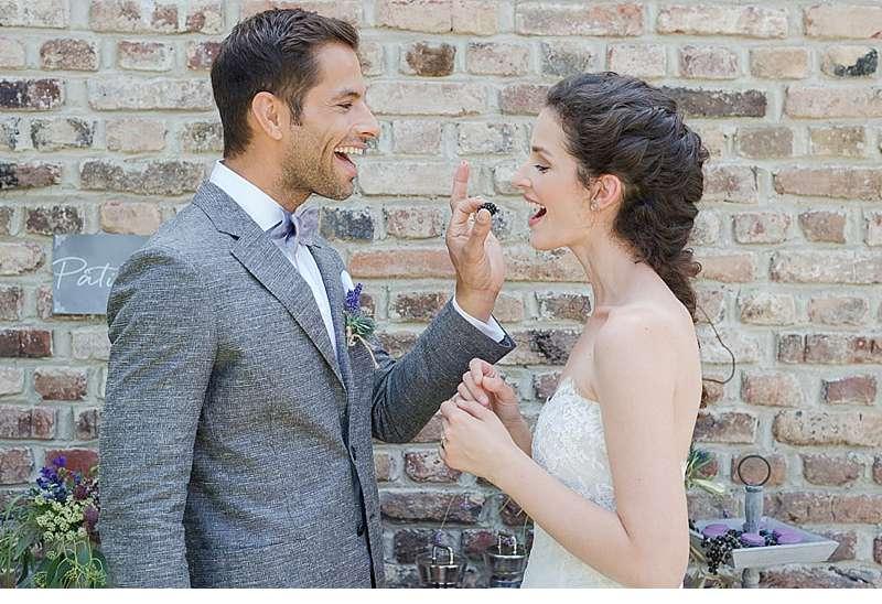 wedding-lavender-shoot_0011
