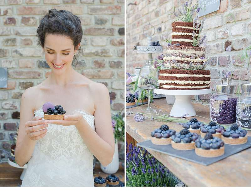 wedding-lavender-shoot_0015