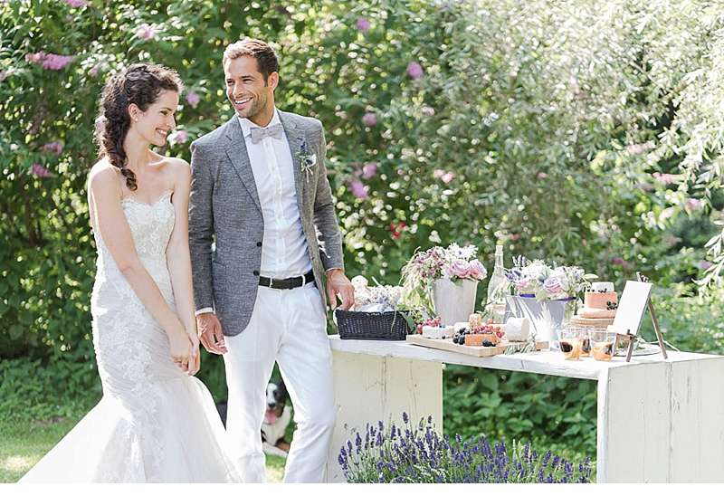 wedding-lavender-shoot_0026