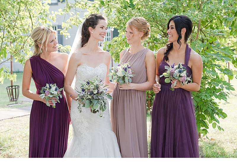 wedding-lavender-shoot_0029