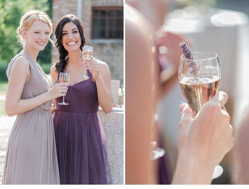 wedding-lavender-shoot_0030