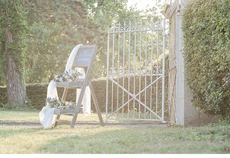 wedding-lavender-shoot_0039