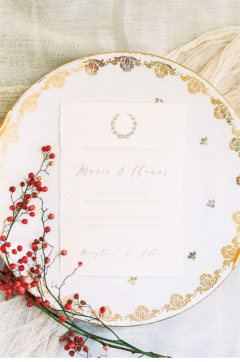 elegant-french-abbey-wedding-inspiration_0003