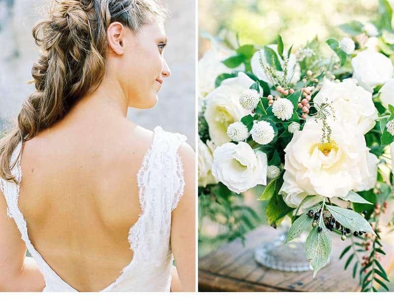elegant-french-abbey-wedding-inspiration_0004