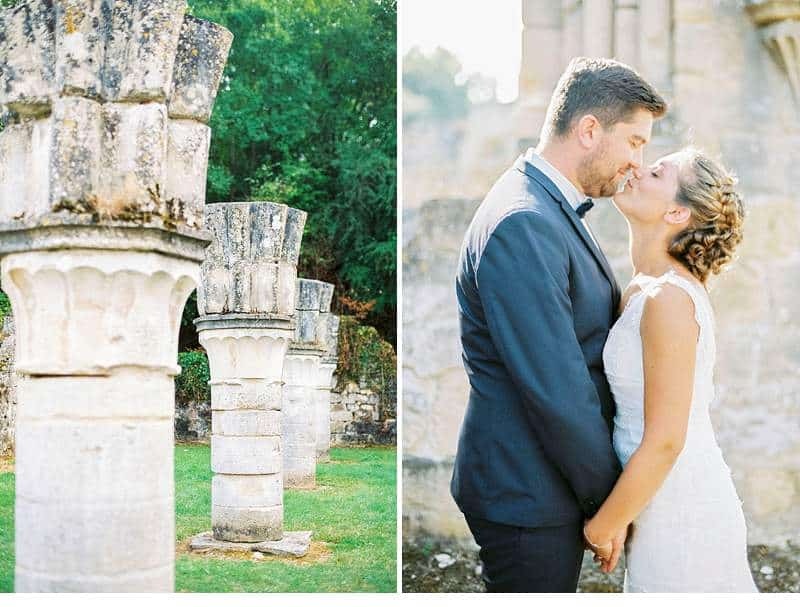 elegant-french-abbey-wedding-inspiration_0006