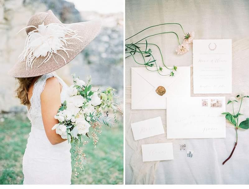 elegant-french-abbey-wedding-inspiration_0008