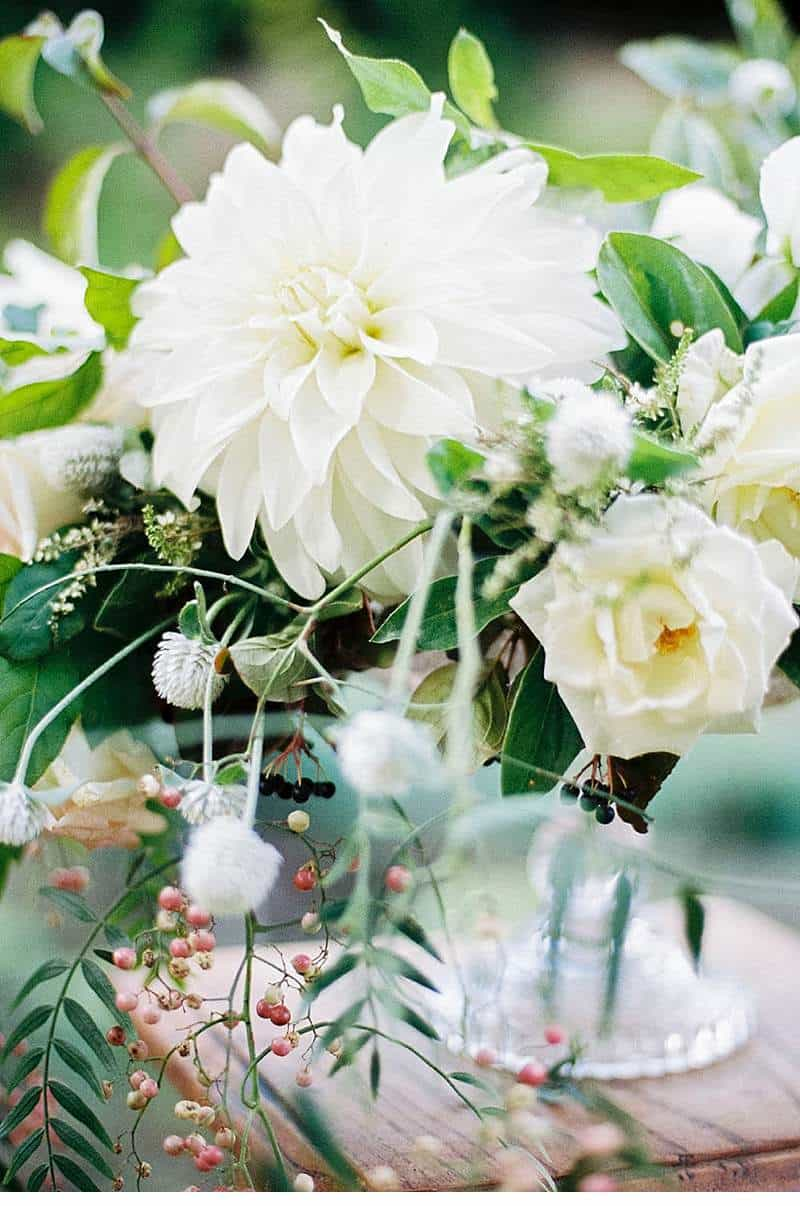 elegant-french-abbey-wedding-inspiration_0009