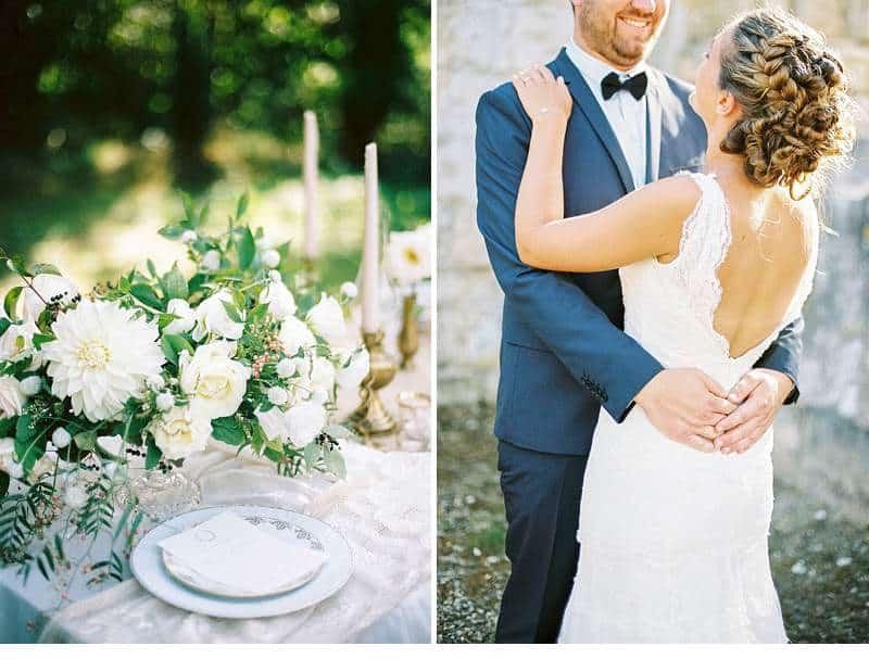 elegant-french-abbey-wedding-inspiration_0012