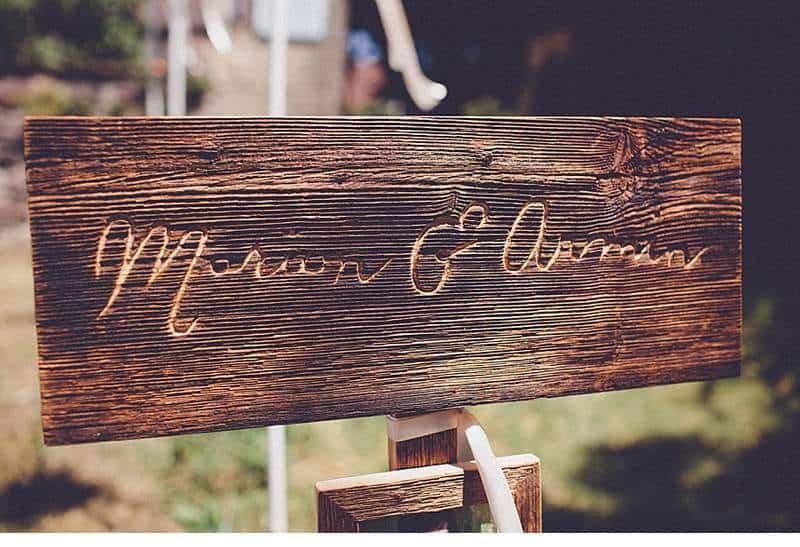 marion-armin-hochzeit-bergen-boho_0019