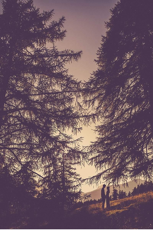 marion-armin-hochzeit-bergen-boho_0051