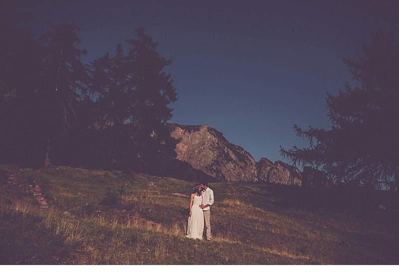 marion-armin-hochzeit-bergen-boho_0054