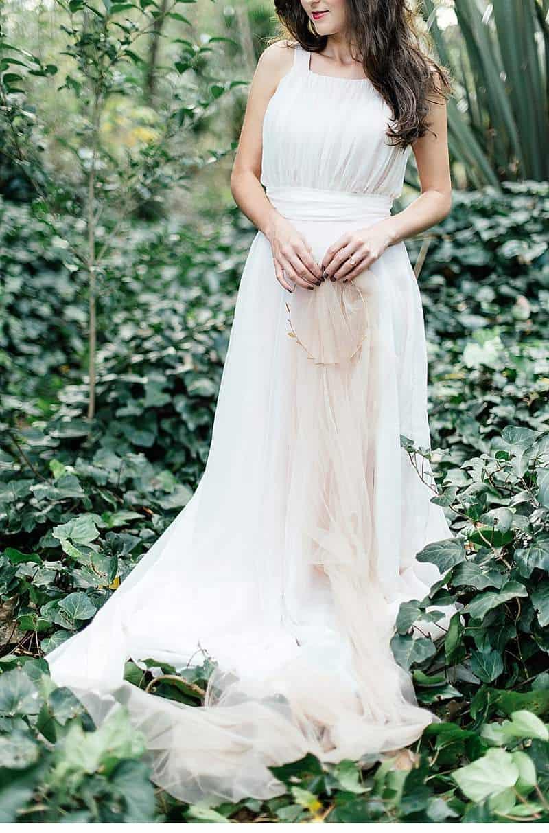 natural-autumn-bridal-shooting_0002b