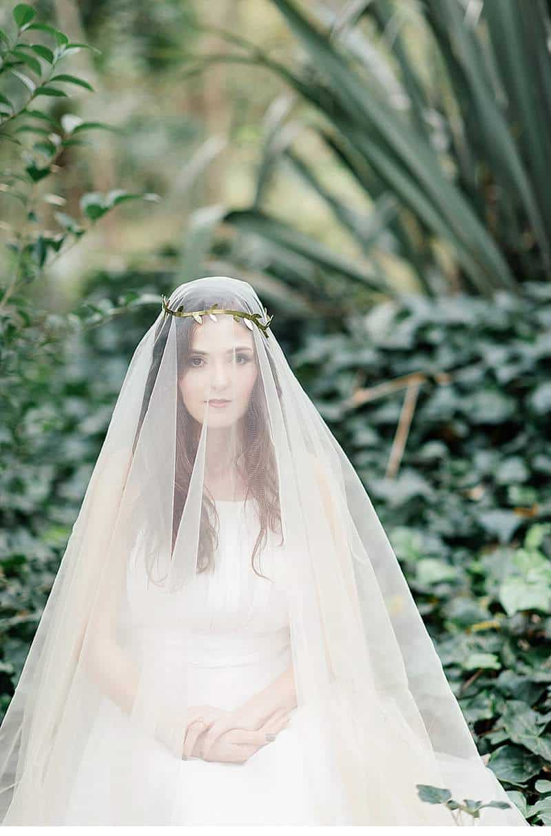 natural-autumn-bridal-shooting_0009
