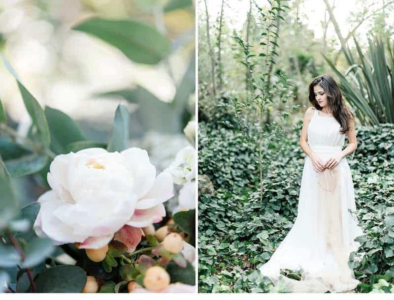 natural-autumn-bridal-shooting_0010