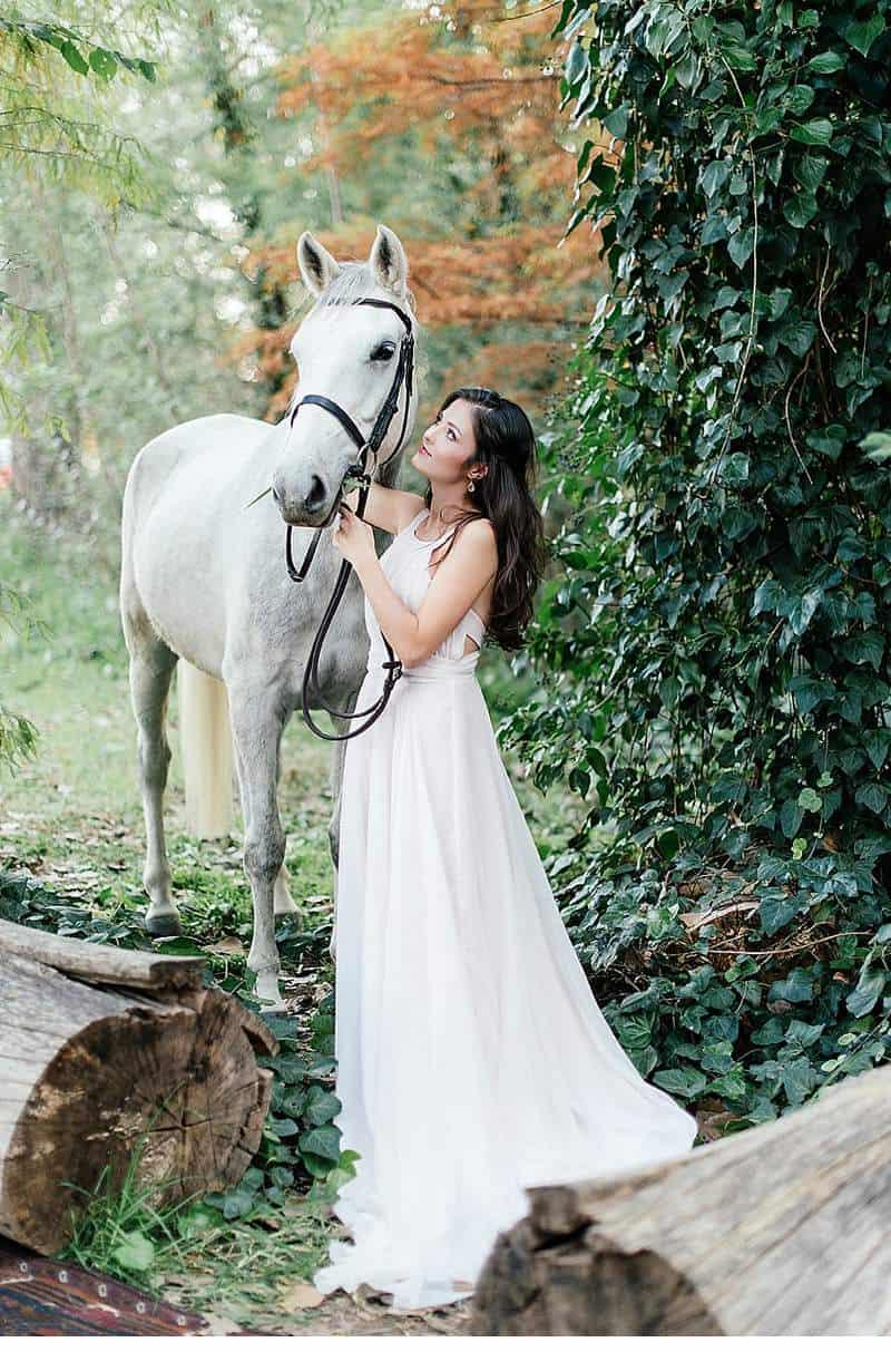 natural-autumn-bridal-shooting_0017