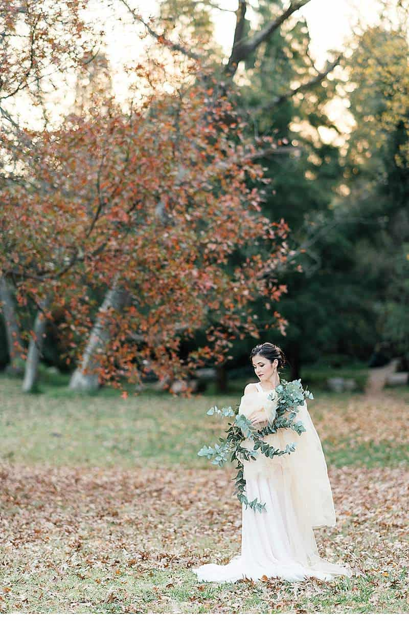 natural-autumn-bridal-shooting_0020
