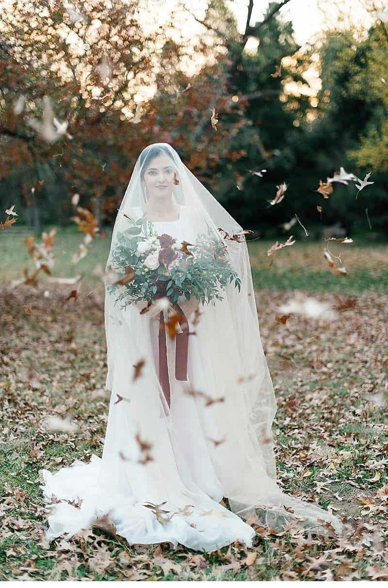 natural-autumn-bridal-shooting_0027
