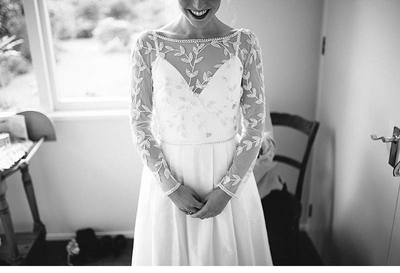 rachael-joel-wedding-new-zealand_0005