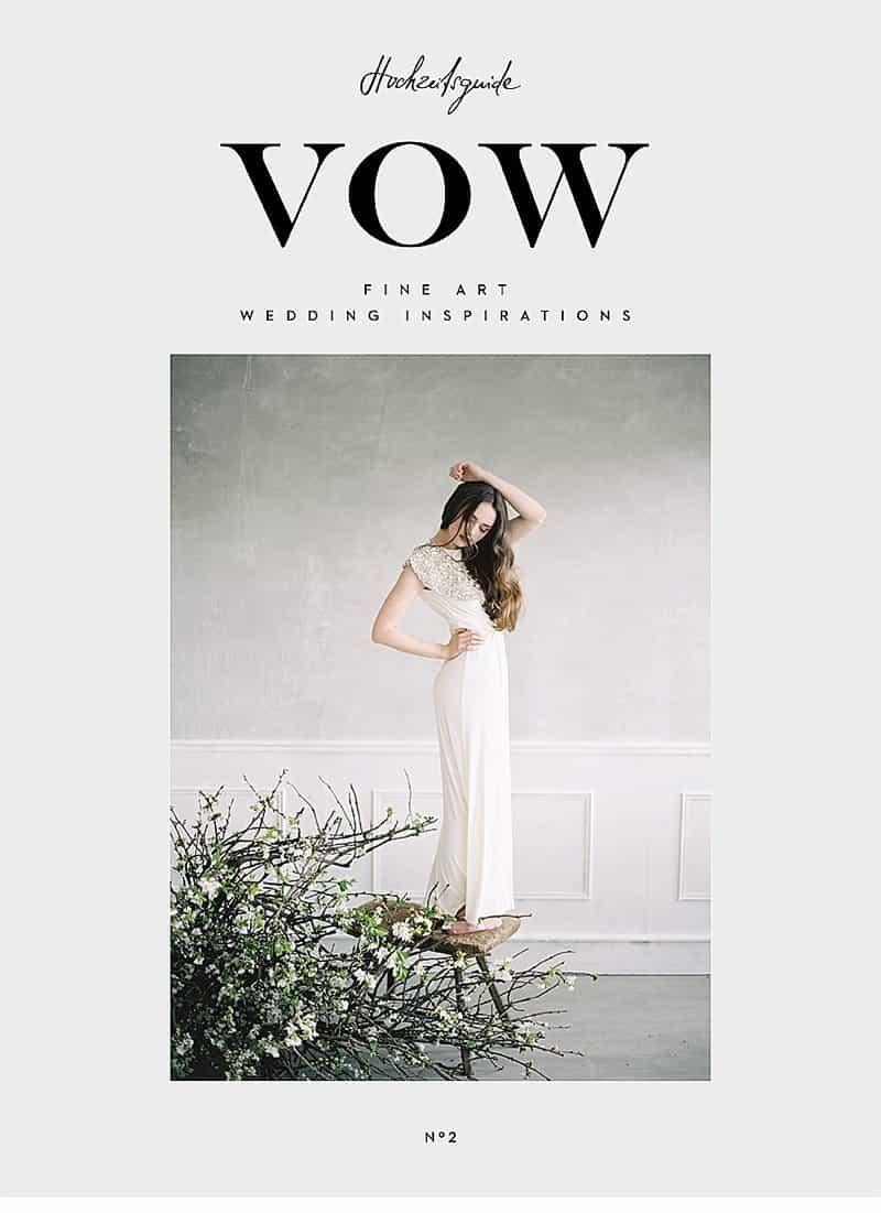 vow-hochzeitsguide-fine-art-magazine_0001
