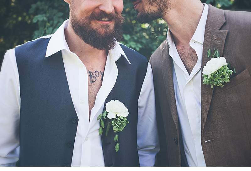 wedding-gay-inspirations_0006a