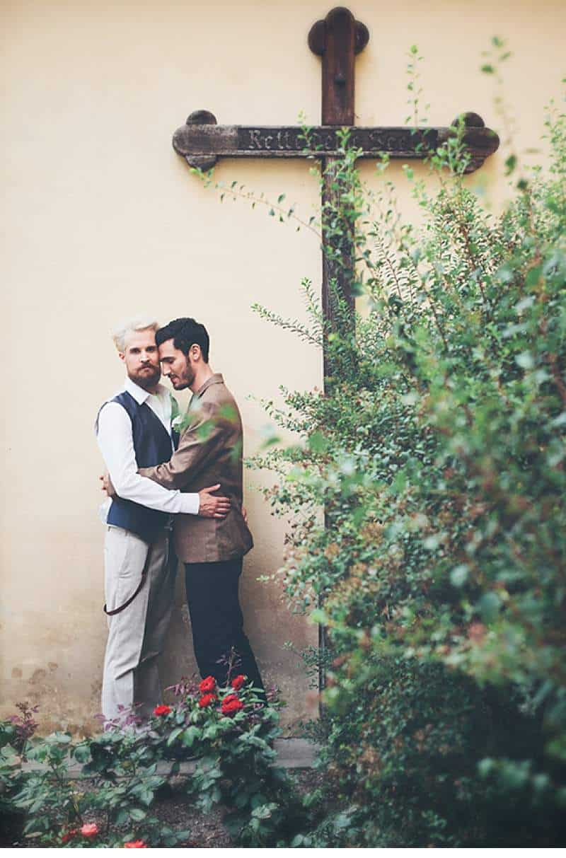 wedding-gay-inspirations_0007